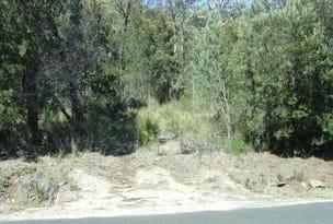 27 Rosedale Road, Bicheno, Tas 7215