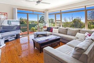88 Macmillan Street, Seaforth, NSW 2092