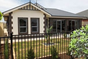 Lot 63 Jaensch Ave, Freeling, SA 5372