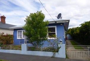 9 Clyde Street, Invermay, Tas 7248