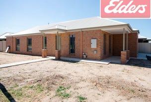 38 (1533) Kenna Street, Wodonga, Vic 3690