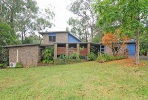 94 Greville Avenue, Sanctuary Point, NSW 2540