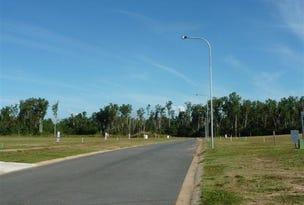 Lot 19, 7 Nivosa Court, Mission Beach, Qld 4852
