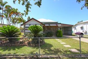 19 Ness Street, West Mackay, Qld 4740