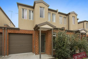 8/4 Young Road, Hallam, Vic 3803