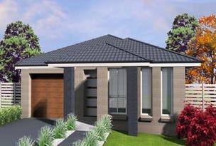 Lot 70 Vinny Road, Edmondson Park, NSW 2174