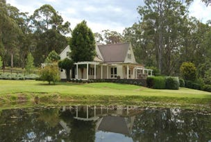Mittagong, address available on request