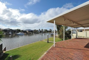 49 Tanderra Place, South Yunderup, WA 6208