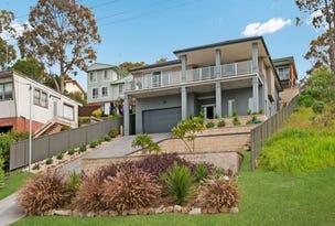 36 Dobell Drive, Wangi Wangi, NSW 2267