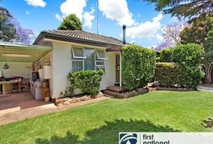 8 Forbes Street, Emu Plains, NSW 2750