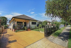 112 Gurney Rd, Chester Hill, NSW 2162