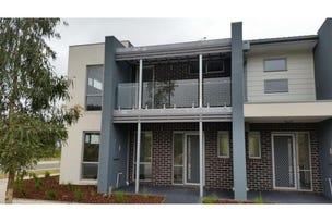 34 Greenhaven Garden, South Morang, Vic 3752