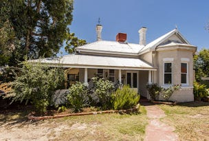 134 Queens Rd, South Guildford, WA 6055