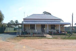 10 Bryce's Lane, Ariah Park, NSW 2665