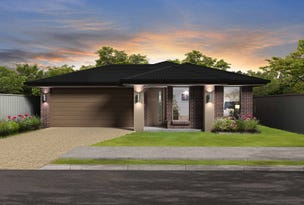 Lot 73 Patricia Loop, Keysborough, Vic 3173