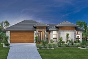 TBA Wyatt Road, Bayswater, WA 6053