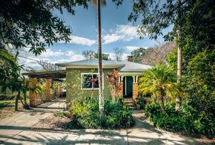 181 North Bank Road, Bellingen, NSW 2454
