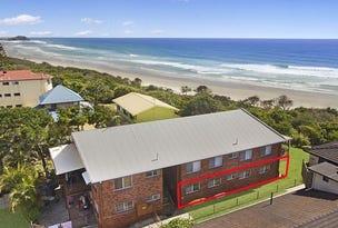 2/16 Tweed Coast Road, Hastings Point, NSW 2489