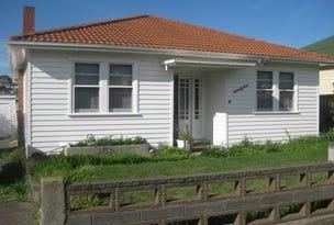 71 Central Avenue, Moonah, Tas 7009