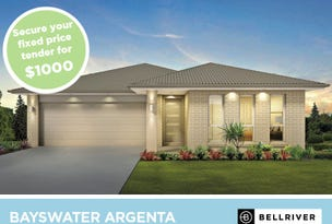 Wallerawang, address available on request