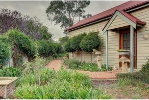 4 Loftus Street, Gulgong, NSW 2852