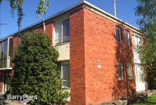 7/3 Somers Street, Noble Park, Vic 3174