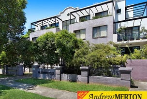 4/20 Santley Crescent, Kingswood, NSW 2747