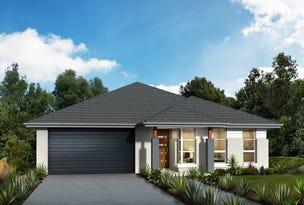 Lot 4 Seabreeze, Seaside Estate, Fern Bay, NSW 2295
