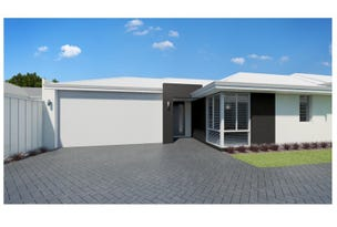 7A (Lot 6) Cherry Court, Morley, WA 6062