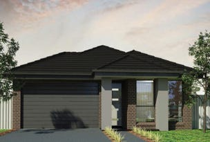 Lot31 The Waters Lane, Rouse Hill, NSW 2155
