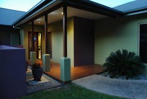 26 Moore Road, Kewarra Beach, Qld 4879