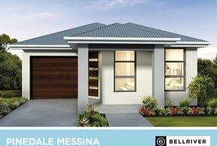 127 Ellen Brae, Orange, NSW 2800