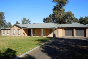 28 Karrawatha Drive, Narrandera, NSW 2700