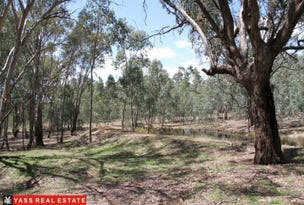 Lot 358, Armours Road, Binalong, NSW 2584