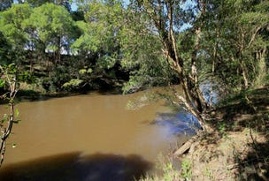 1231 Rushforth Road, Elland, NSW 2460