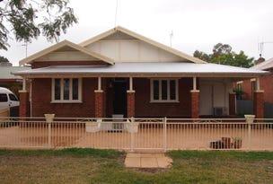 12 Elizabeth Street, Parkes, NSW 2870