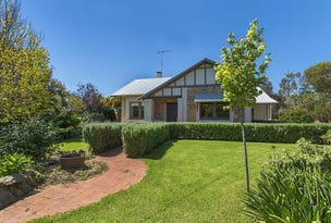 427 Stockwell Rd, Light Pass, SA 5355