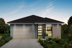 Lot 5019 Proposed Road, Leppington, NSW 2179
