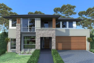 Lot 8274 Spitzer St, Gregory Hills, NSW 2557