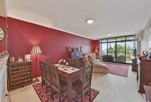 65/1-5 Russell Street, Baulkham Hills, NSW 2153