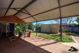10 Rother Road, Cape Burney, WA 6532