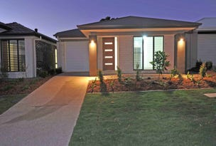 Lot 603 Slate Court, Logan Reserve, Qld 4133