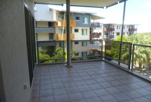 41/3 Michie Court, Bayview, NT 0820