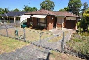 22 Tingira Street, Charmhaven, NSW 2263