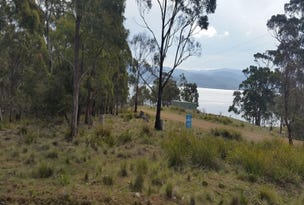 lot 3 apollo bay rd apollo bay, Bruny Island, Tas 7150