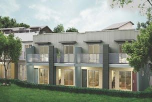 Unit 3 Gifford Street, Coombs, ACT 2611