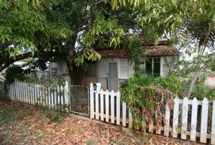 95-97 Plant Street, Charters Towers, Qld 4820