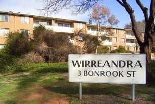 7/3 Bonrook Street, Hawker, ACT 2614