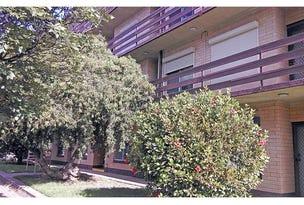 57/49 Leader Street, Goodwood, SA 5034