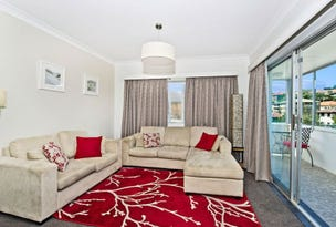 Unit 5/8-10 Hill Street, Coogee, NSW 2034